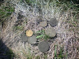 Какие монеты ценятся в какие монеты