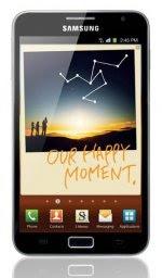 Harga Samsung Galaxy Note