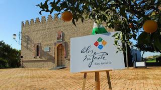 El Centro de Estudios Andaluces conmemora el 130 aniversario del nacimiento de Blas Infante