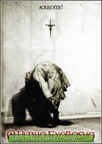 O Último Exorcismo - Parte 1 Torrent Dublado (2010)
