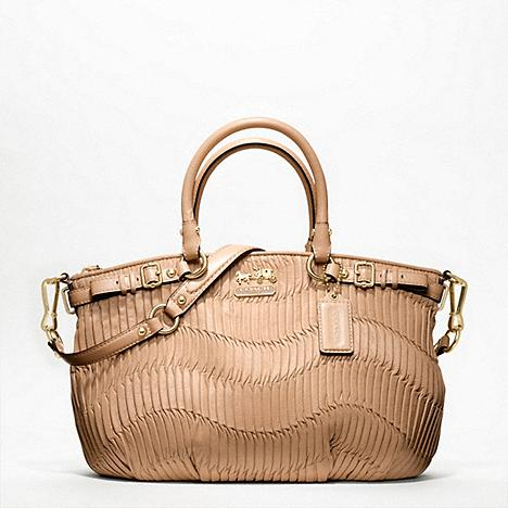 0147b6d8102b Gallery Source · Erosh Boutique 96 COACH BAGS READY STOCK IN MALAYSIA
