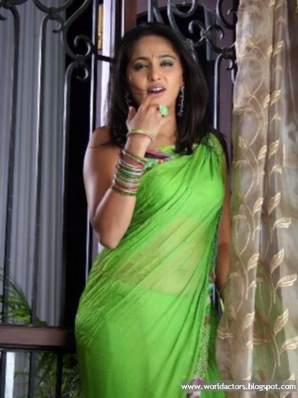 saree Xxx actress in