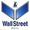 Aprende a invertir con Bolsa Wall Street