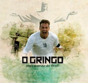 Cartaz filme O Grigo - Petkovic