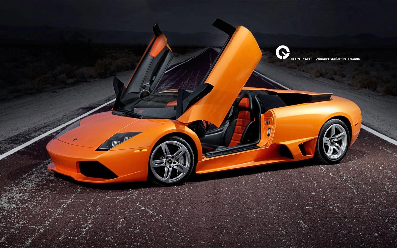 All Hot Informations Download Lamborghini Cars Hd