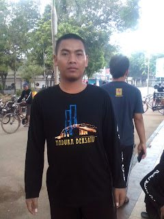 Komunitas Onthel Jawa Timur, Komunitas Onthel Indonesia