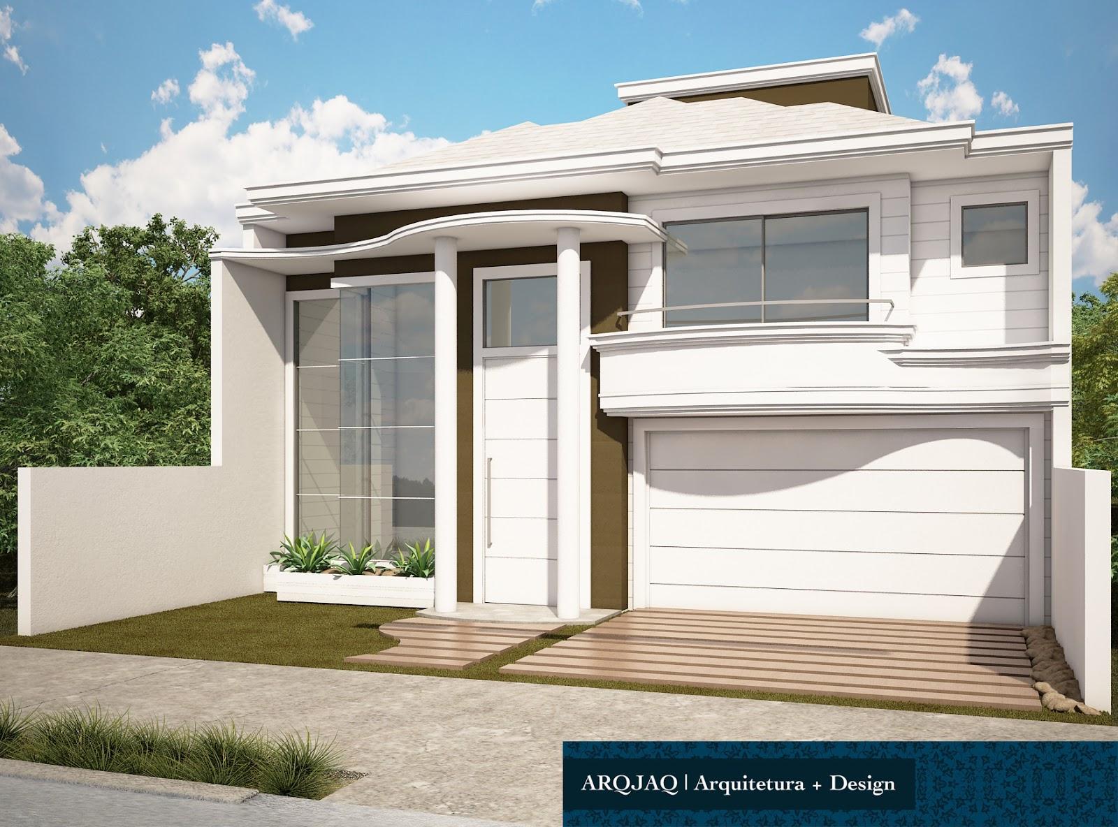 ARQJAQ I Jaqueline Machado Arquitetura: Fevereiro 2012 #2E749D 1600 1184