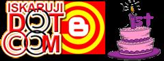 logo-iskaruji