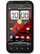 ponsel Android HTC DROID Incredible 2