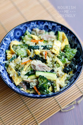 cauli_fried_rice_GAPS_PALEO