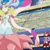 Yu-Gi-Oh!Arc-V Episode 29 Subtitle Indonesia