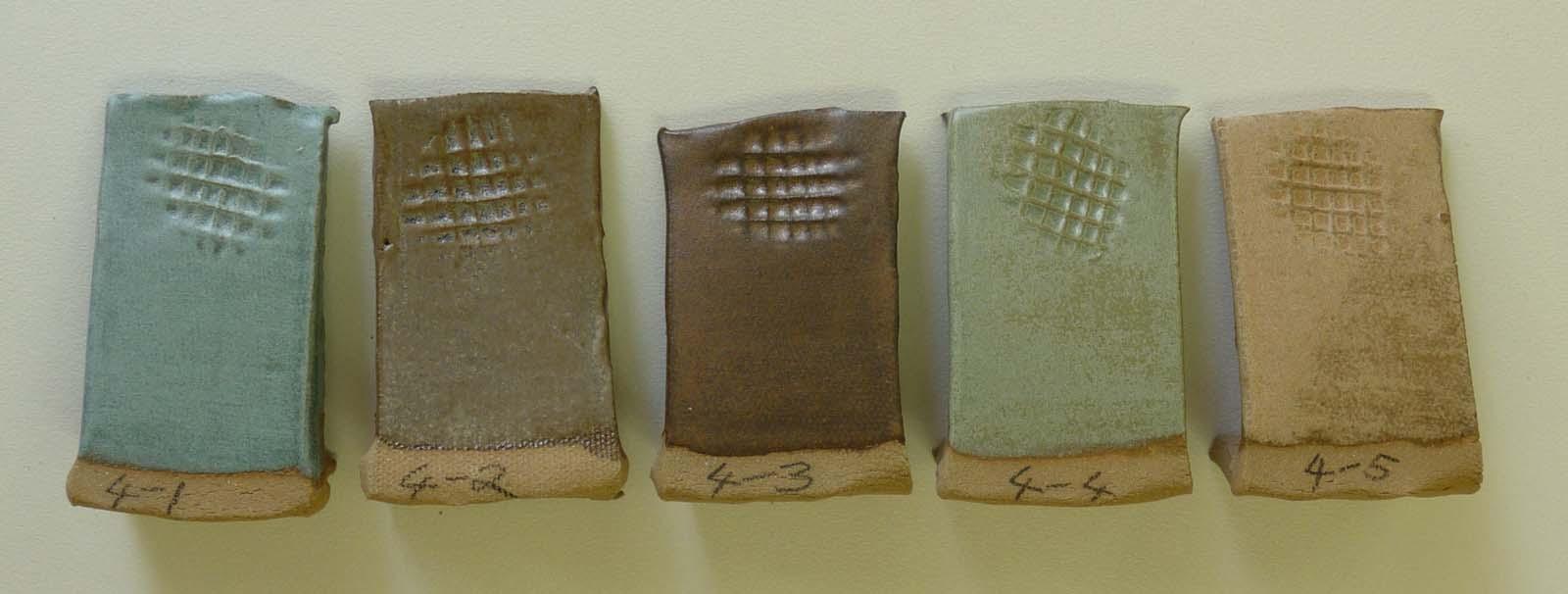 Bonsai Amp Pottery August 2012