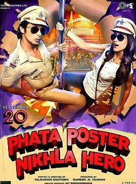 http://infohmovie.blogspot.com/2014/03/pata-poster-nikla-hero.html