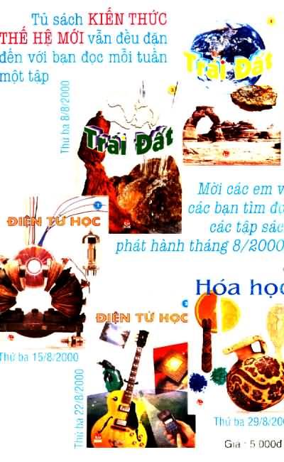 Jindodinho - Đường Dẫn Đến Khung Thành III Tập 26 page 121 Congtruyen24h