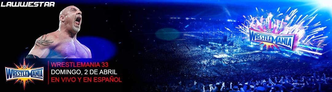 Wwelatinoenvivo | Ver WWE Raw 24 de Abril En vivo En Español Latino