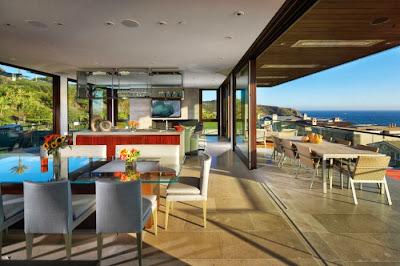 Ide Desain Rumah Impian