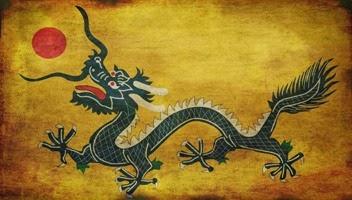 cuentos fantasticos dragon
