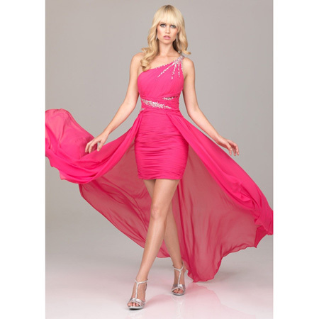 Different Types Of Party Wear Dresses Formal Dresses