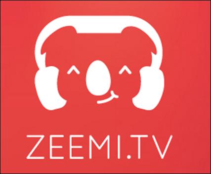 Zeemi.tv