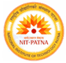 National Institute of Technology Patna (www.tngovernmentjobs.in)