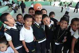 En Veracruz se respetará el calendario que cada escuela elaboró o seleccionó