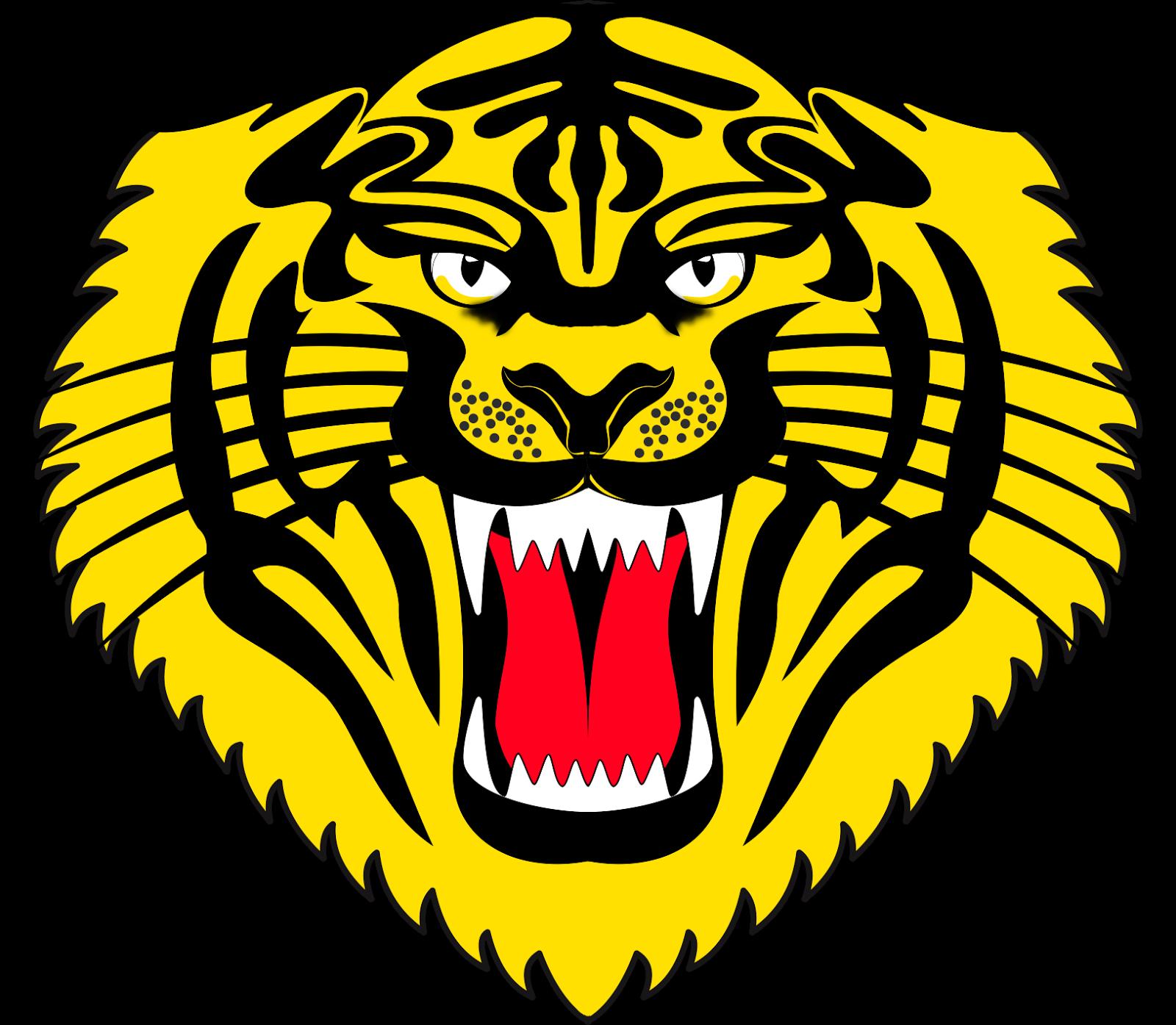 logo kodam iii siliwangi