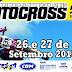 Local: São Joaquim do Monte realizará a 5ª etapa do Campeonato Pernambucano de MotoCross.
