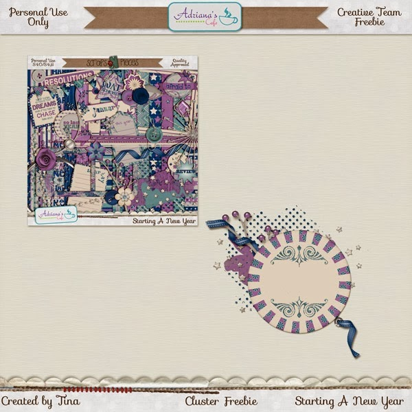 http://got2digiscrap.blogspot.com/