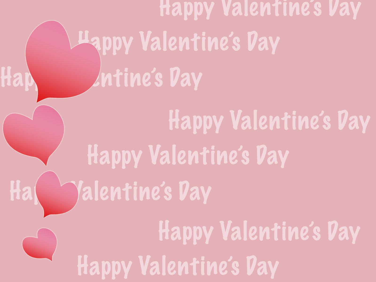 http://4.bp.blogspot.com/-onXjzEbP2ik/TscFPjfkfeI/AAAAAAAAAmI/UfHmexzBQKU/s1600/valentines-day-wallpaper-hd-6-754003.jpg