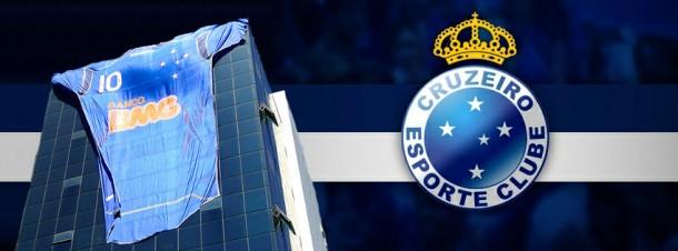 capas do cruzeiro facebook 3 610x226 Capas do Cruzeiro para Facebook