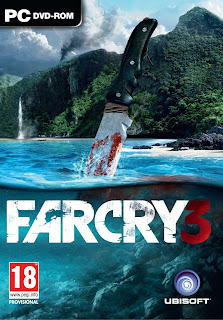 cheats for far cry 3
