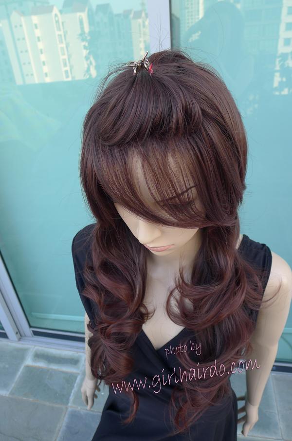 http://4.bp.blogspot.com/-onZVWdygL6E/UZjsa_M3W_I/AAAAAAAAMUk/xrndVexntqA/s1600/085.JPG
