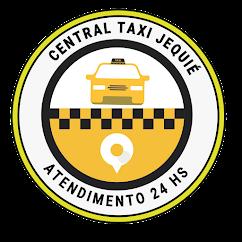 CENTRAL TÁXI JEQUIÉ