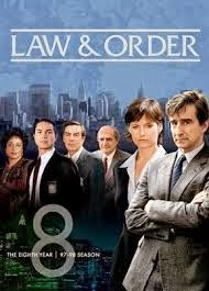 Assistir Law and Order SVU 8 Temporada Dublado e Legendado