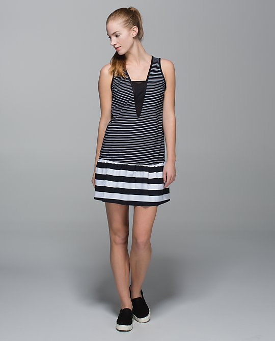 lululemon both ways dress