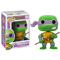 Funko Pop! Donatello