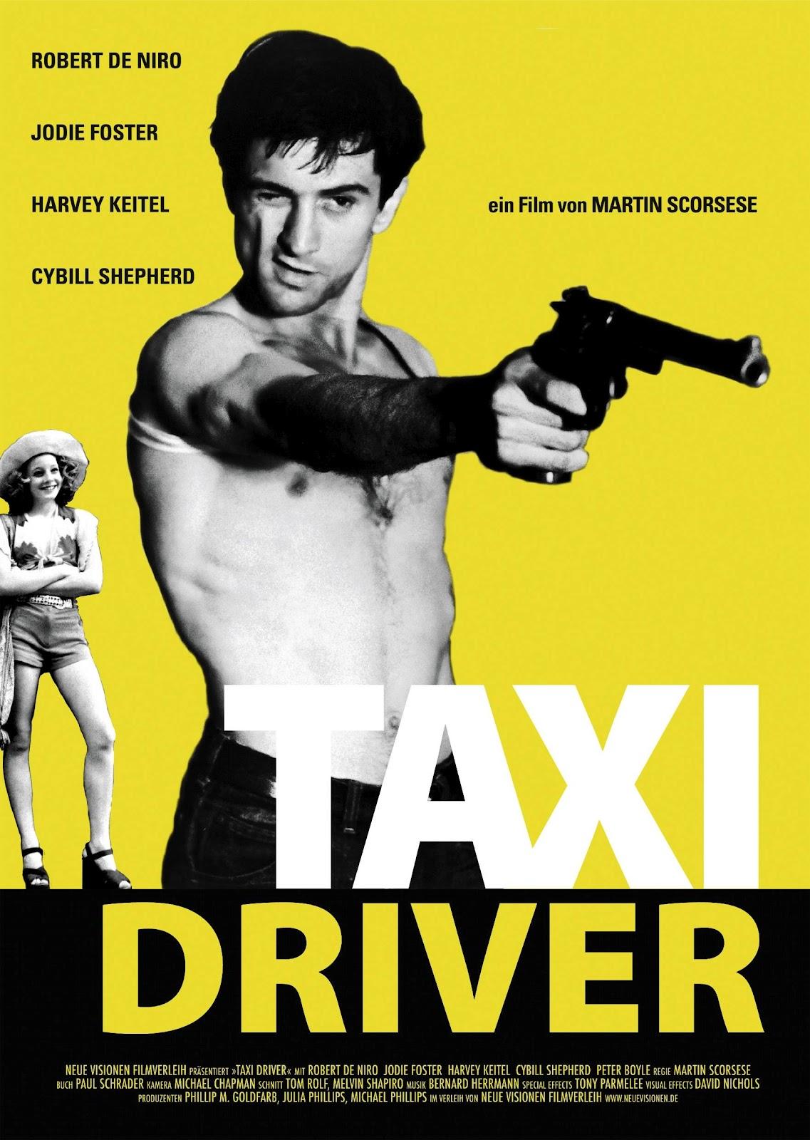 http://4.bp.blogspot.com/-onfFcd-BVC4/T2hpw2KCEJI/AAAAAAAABjI/7P4c5y2PZ34/s1600/Taxi-Driver.jpg