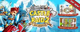 d8471Qk Castle Raid 2 Apk + Data v1.0 Full Version