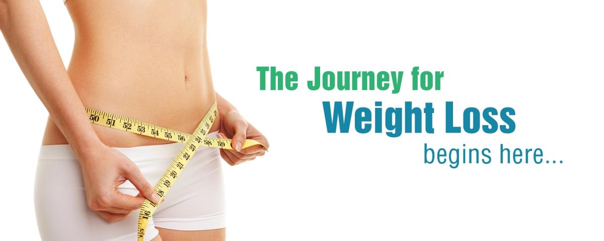 Sp treatment centre jalandhar weight loss