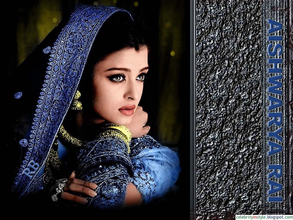 http://4.bp.blogspot.com/-onh2dCalmjI/TjRlu9eriyI/AAAAAAAAAF4/PgORncuDXIo/s1600/Aishwarya_Rai_392.jpg