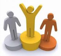 Popularitas Adalah Kiat Mengalahkan Kompetitor (Ilmu Broadcasting Radio)