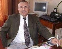 Геннадий Рекунович