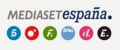 Mediaset se hace con los derechos de el fútbol