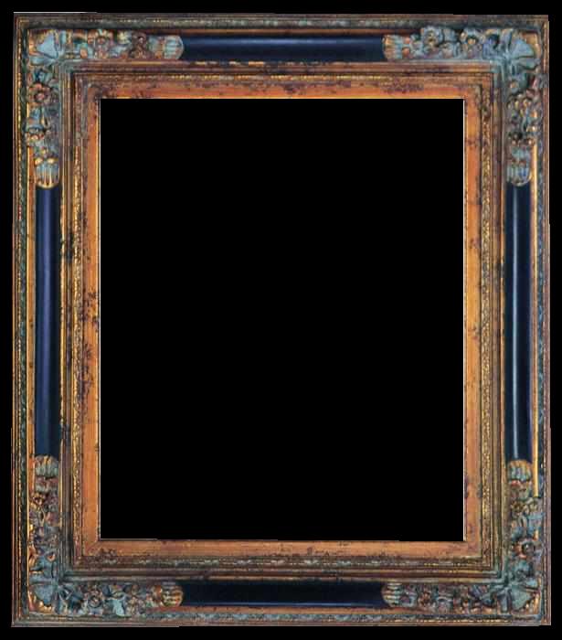 Marcos png fondo transparente frames marcos fotos cuadros - Marcos de cuadros originales ...