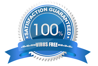 Clean Cheats Guaranteed by Softpedia
