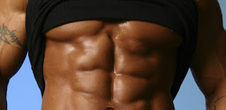 Focus Your Goals By Knowing Your Ideal Body Fat Percentage