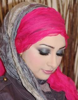Harim Soltan Saison 4 le dernier épisode en arabe