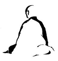 zazen, zen, ensinamentos, ditados, sabedoria