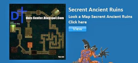 Digimon master online secrent ancient ruins quest secrent ancient ruins quest gumiabroncs Images