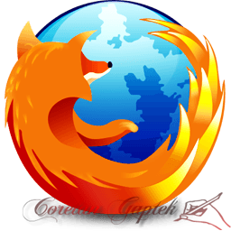 Download Firefox 32.0.3 Offline Installer Terbaru